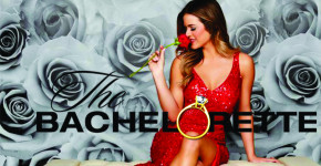 NZK (Bachelorette)