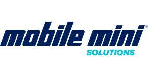 Mobile Mini