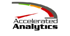 Accelerated Analytics
