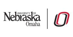 University of Nebraska