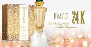 Jivago Brands LLC