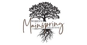 Woman's Mainspring Colelctive