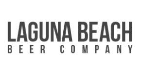 Laguna Beach Beer Co.