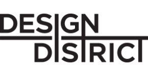 West Hollywood Design District