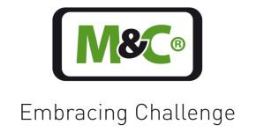 M&C Tech Group