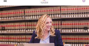 Kiecker Law Office