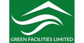 Green Facilities Limited