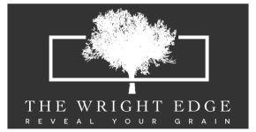 The Wright Edge