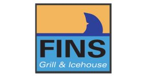 Fins Grill and Icehouse