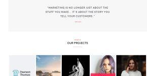 BWS Marketing Solutions