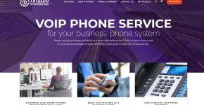 Texas Telephone Company