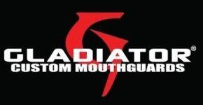 Gladiator Guads