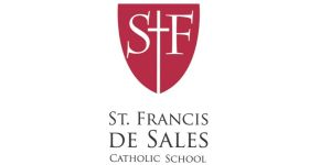 St. Francis de Sales Catholic School