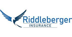 Riddleberger Insurance