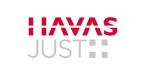 Havas Just::
