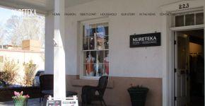 Nureteka.com