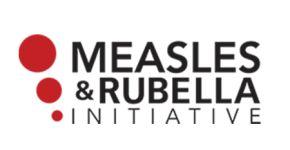 Measles & Rubella Initiative