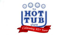 The Hot Tub Store