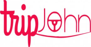 Tripjohn
