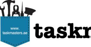 Taskmasters