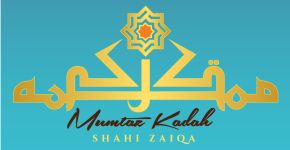 Mumtaz Kaddah