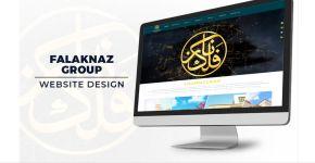 Falaknaz Group