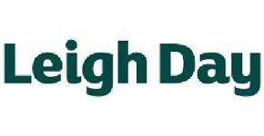 Leigh Day