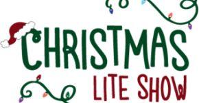 Christmas Lite Show