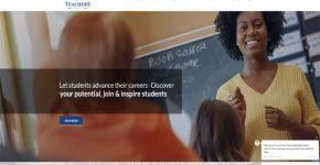 Teachers Direct