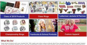 TexasSchoolProducts.com