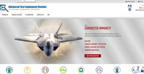 Advanced Test Equipment Rentals (ATEC)