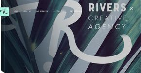 River Creative Agency