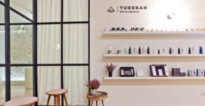 YURBBAN Hotels