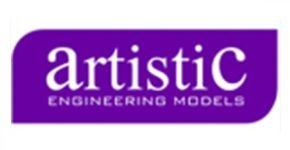 Artistic Engineering Models