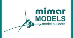 Mimar Models
