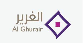 Al Ghurair Construction
