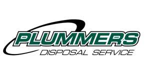 Plummers Disposal Service