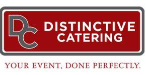 Distinctive Catering