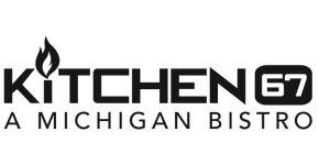 Kitchen 67
