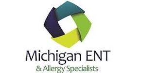 Michigan ENT & Allergy