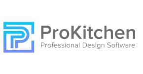ProKitchen Software
