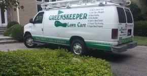 Greenskeeper Lawn Care, Inc