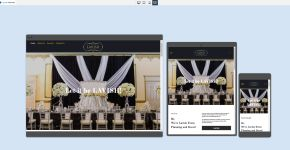 Lavish Event Planning and Decor LLC