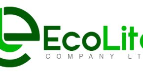 Ecolite Company Limited