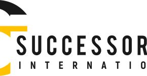Successories International