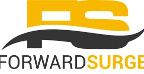 Forward Surge