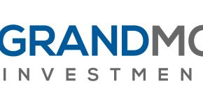 Grand Mount Investments