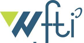 Watafiti Global Consultants
