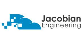 Jacobian Engineering