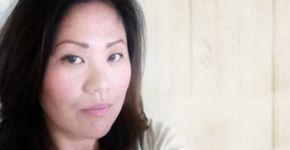 Kristi Jun